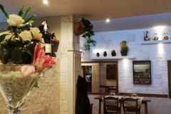 ristorante-alle-due-porte-1