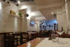 ristorante-alle-due-porte-2