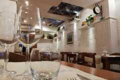 ristorante-alle-due-porte-3
