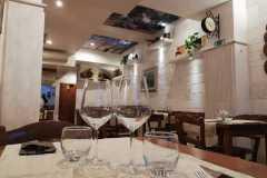ristorante-alle-due-porte-5