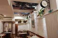 ristorante-alle-due-porte-6