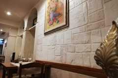 ristorante-alle-due-porte-7
